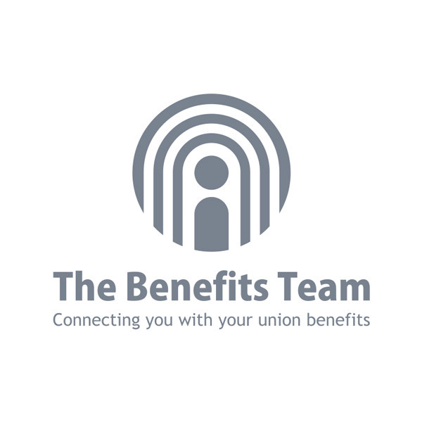 The Benefits Team